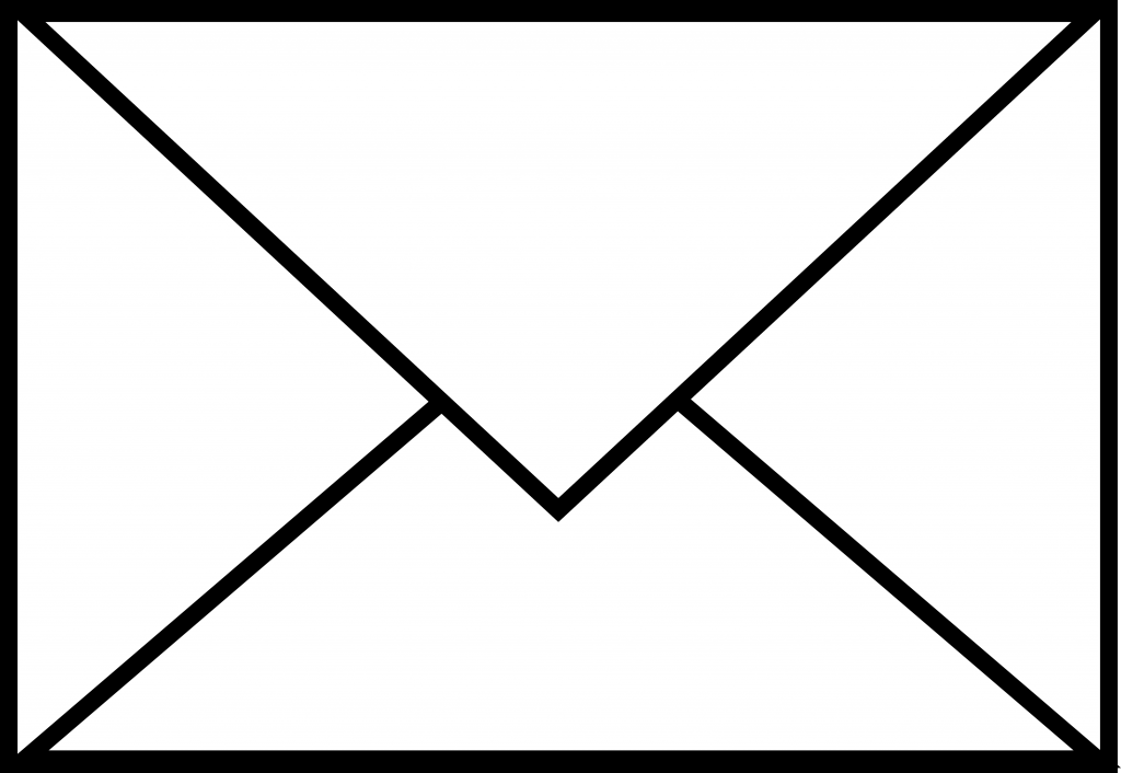 mail_envelope_white_logo_0